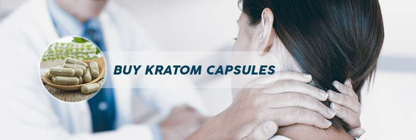 How-To-Buy-Kratom-Capsules-for-Natural-Pain-Management-Treatment